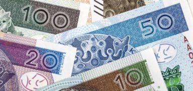 Polacy za większym opodatkowaniem firm zagranicznych