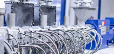 Polska firma przejmuje dużą fabrykę w Niemczech