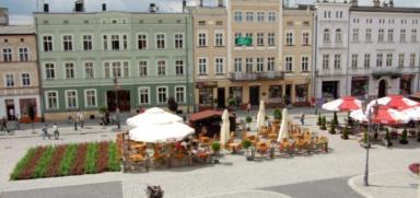 Gdzie w Polsce jest najniższe bezrobocie? Dane za lipiec