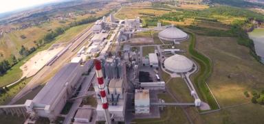 Producenci materiałów budowlanych w Polsce: polityka klimatyczna UE grozi nam likwidacją