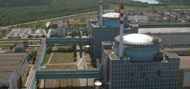Prywatna elektrownia atomowa w Polsce? To może się udać