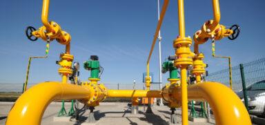 """Jeff Currie: Mamy kryzys energetyczny - przez zaniedbanie """"starej gospodarki"""""""