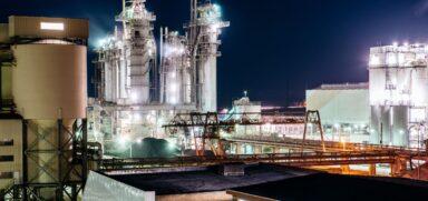 Rusza produkcja w nowej dużej polskiej fabryce w Niemczech